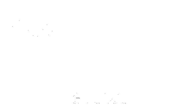 General Marmi Srl