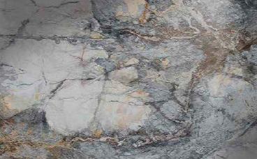 stone 20